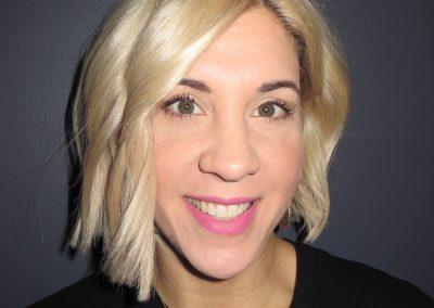 Katie Madej - Senior Stylist